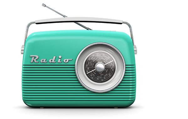 Munka-Erő-Forrás és minőségirányítás a Trend FM rádióban