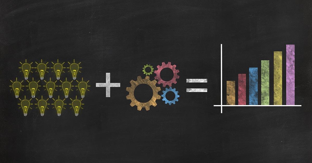 Milliárdos vállalkozás támogatás az innovációra