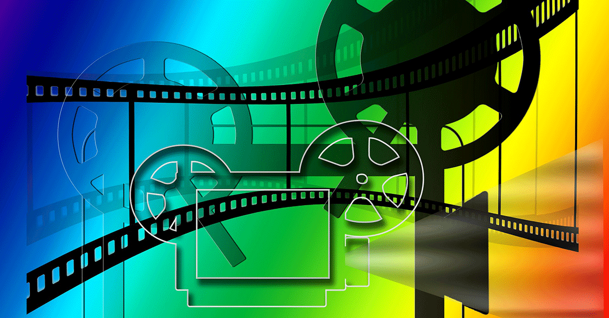 Folytatjuk a videós ismeretterjesztést