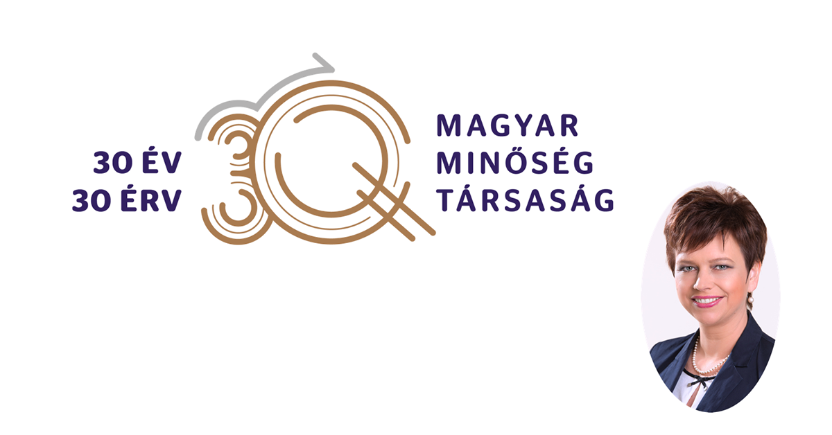 Magyar Minőség Társaság